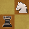 Royal Chess: online plan games with friends