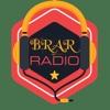 Brar Radio