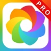 Desktop Icon Pro - free to choose desktop style capture desktop activity