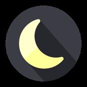 Sleep Expert