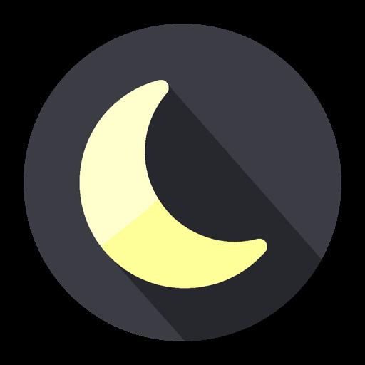 Sleep Expert Mac OS X