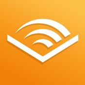 Audio Books by Audible – An Amazon Company