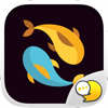 Astrological Zodiac Stickers By ChatStick Wiki