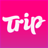 Trip.com Things to do, Restaurant & Hotel Reviews