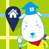 地盤サポートマップ - ジャパンホームシールド株式会社
