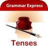 Grammar Express: Tenses