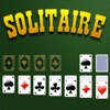 Free Simple Classic Solitaire