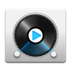 Audio Editor - Professionell Bearbeiten