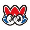 カーズファクトリーワタナベお客様用アプリ