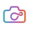 Yooshr Ltd - infltr - Infinite Filters Grafik