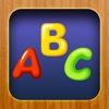 alphabet order typing phonics for kids games kids typing games