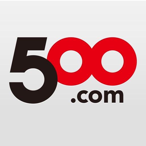 500 彩票 – 2014,猜冠军,玩比分,一场制胜,大乐透,竞彩足球,竞彩篮球