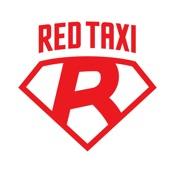 Скачать Приложение Такси Ред - фото 3