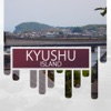 Kyushu Island Travel Guide app for iPhone/iPad
