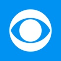 CBS Full Episodes and Live TV icon