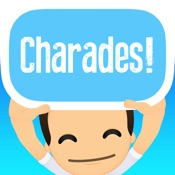 Charades  Hack Coins  (Android/iOS) proof