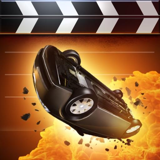 动作电影特效:Action Movie FX【大片自己做】