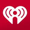 download iHeartRadio – Free Music & Radio Stations