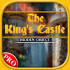 The King's Castle - Hidden Object Wiki