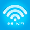 WI-FI-Share Fast&Safe Wifi Password