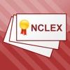 NCLEX Flashcards