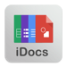 iDocs for Microsoft Office 365