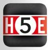 High5Edition