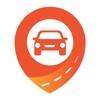 Driveaway TMS App