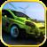 Customize Your Car 3D