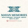 Presidents Club 2017