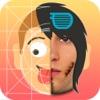 I Am Moji - Emoji Creator