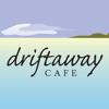 Driftaway Cafe Wiki