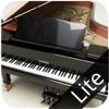 Accompanist Piano - Lite change