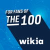FANDOM for: The 100