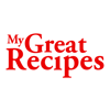 My Great Recipes!