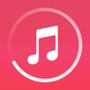 Músicas Grátis Pro -Leitor de MP3 e Streamer