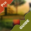 Pro Guide for Farm Expert 2017 Wiki