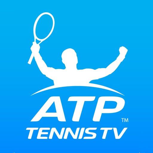 Tennis TV - Live ATP Tennis Streaming App Ranking & Review