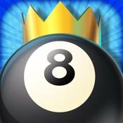 8 Ball - Kings of Pool hacken
