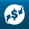 Lendbook - Lend & Borrow Money and Items