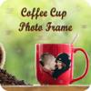 New Coffee Cup Photo Frame - Mug Photo Effects Wiki