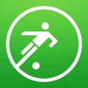 Onefootball - Soccer Scores & Live News icon