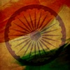 Constitution Of India And Amendments voice guided turn