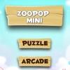 ZooPop Mini