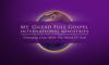 Mt. Gilead FGIM Wiki