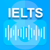 TOTAL: IELTS Listening Practice Tests