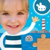 Toddler Puzzles: Kids A-Z Jigsaw Puzzle Games