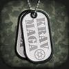 Krav Maga Self Defense FireArm Training Academy