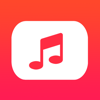 umusio - free music with playlists & music player