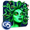 9 Clues: The Secret of Serpent Creek (Full) - G5 Entertainment
